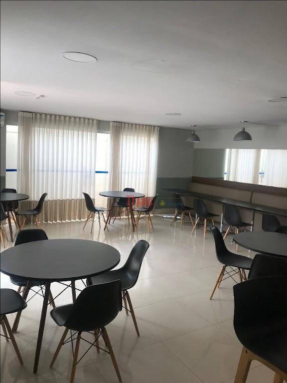 qn 120 - villa speciale - samambaia sulapartamento de 02 quartos sendo quarto casal com armário...