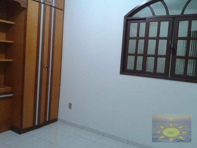 Casa  Escriturada, Sol da Manhã,  Cocal, Vila Velha.