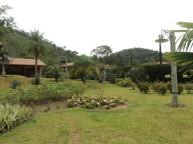 Casa à venda em Fazenda Boa Fé, Teresópolis - Foto 35