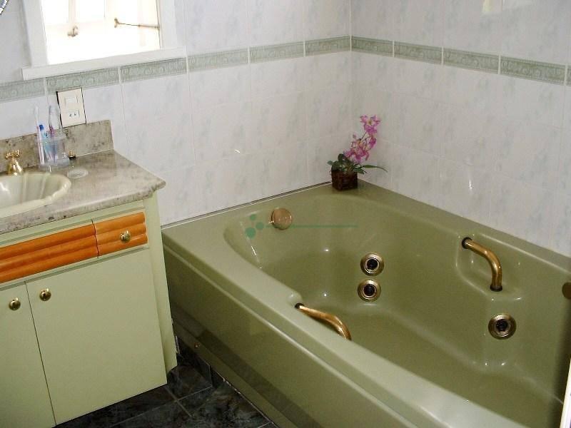 Casa à venda em Comary, Teresópolis - Foto 24