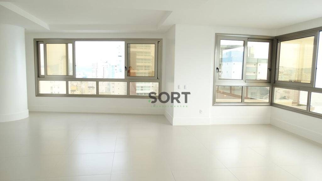 Frente Mar Apogee, Apartamento Diferenciado, 5 suítes, 4 vagas , Barra Sul