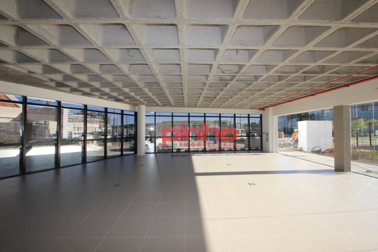 Loja para alugar, 478 m² por R$ 45.000,00/mês - Centro - Florianópolis/SC