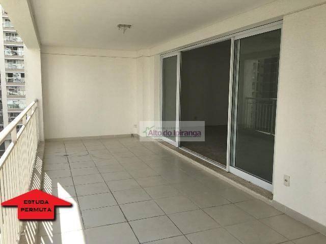 Apartamento de 3 dormitórios à venda em Santo Antônio, São Caetano Do Sul - SP