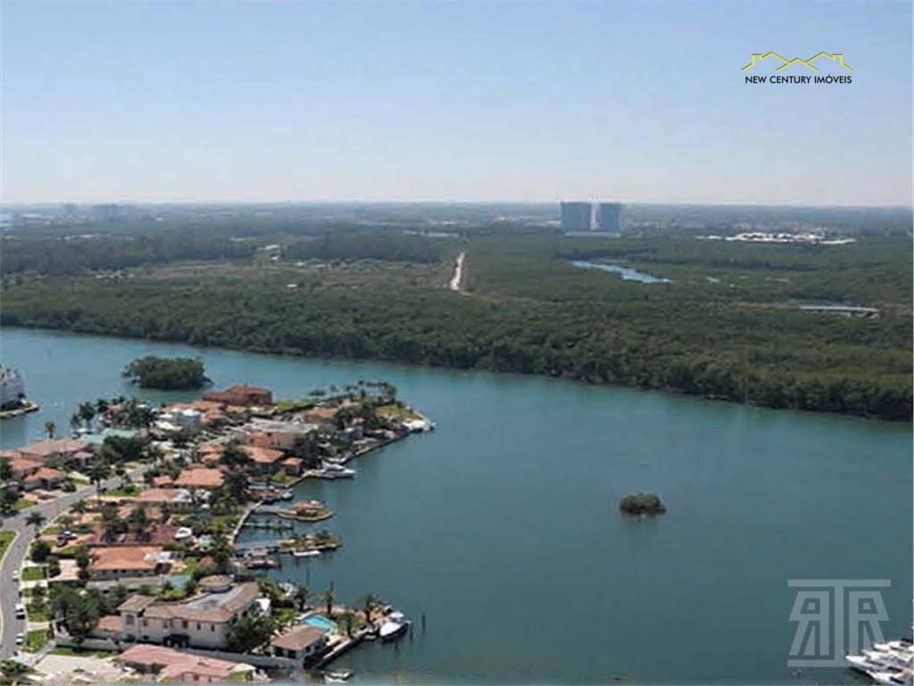 Apto 3 Dorm, Sunny Isles Beach, Florida (AP1833) - Foto 14