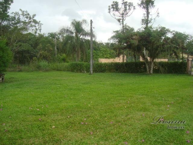 Linda área rural com 202.813,26 m² em Barreiros, Morretes.