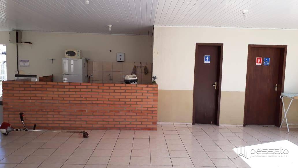 apartamento 2 dormitórios em Gravataí, no bairro Passos Dos Ferreiros