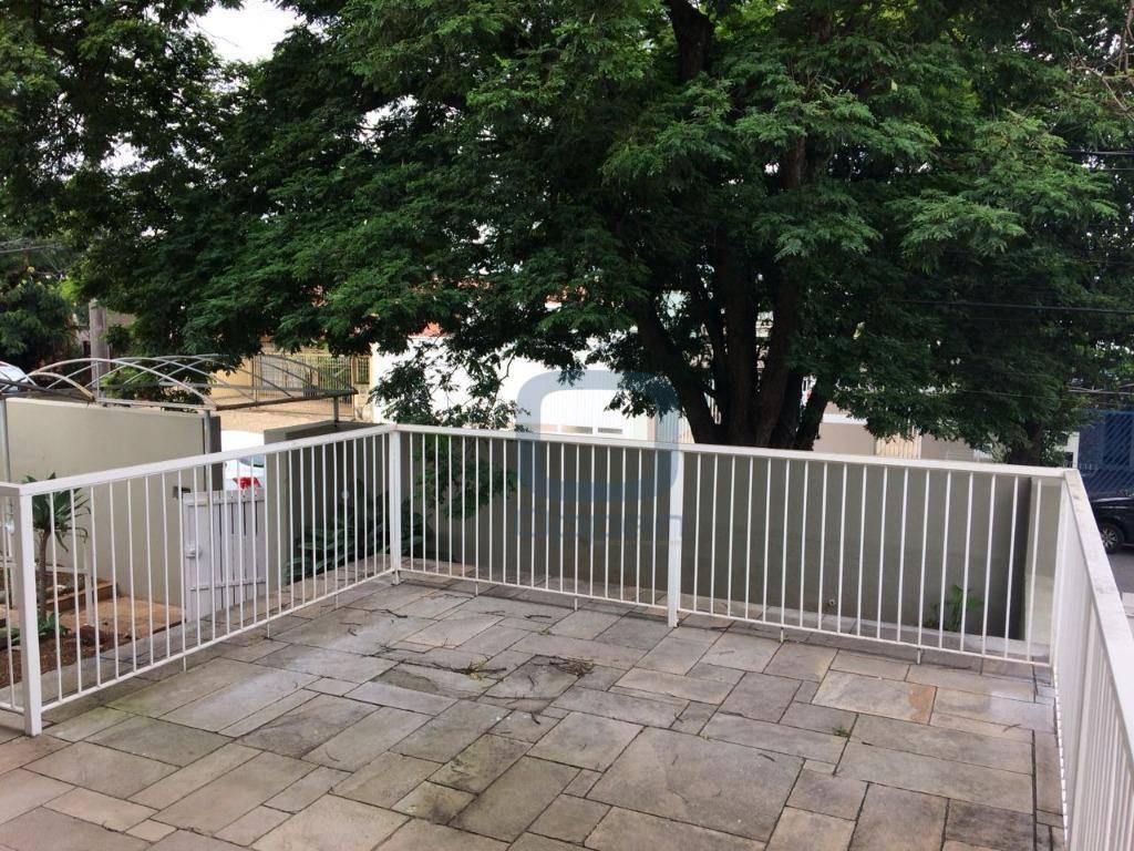 Quarto para locação, Jardim Guanabara, Campinas.