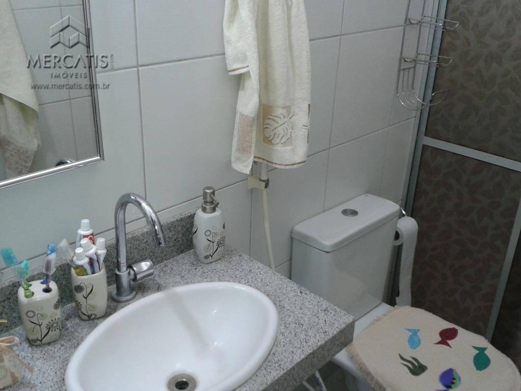 wc  |  banheiro social