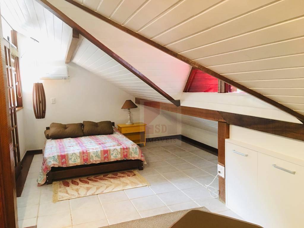 Casa à venda em Granja Guarani, Teresópolis - Foto 30