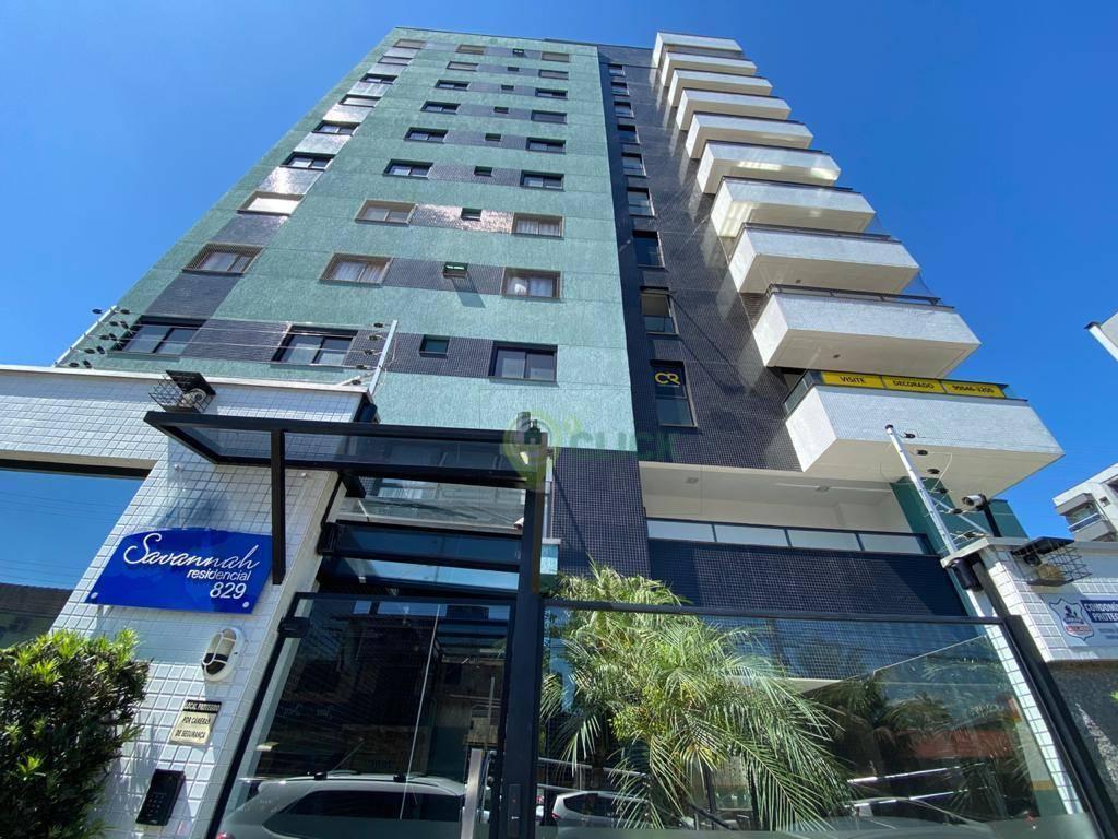 Imagem Apartamento Joinville Saguaçu 2153585