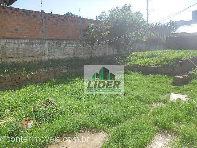 Terreno  residencial à venda, Feitoria, São Leopoldo.