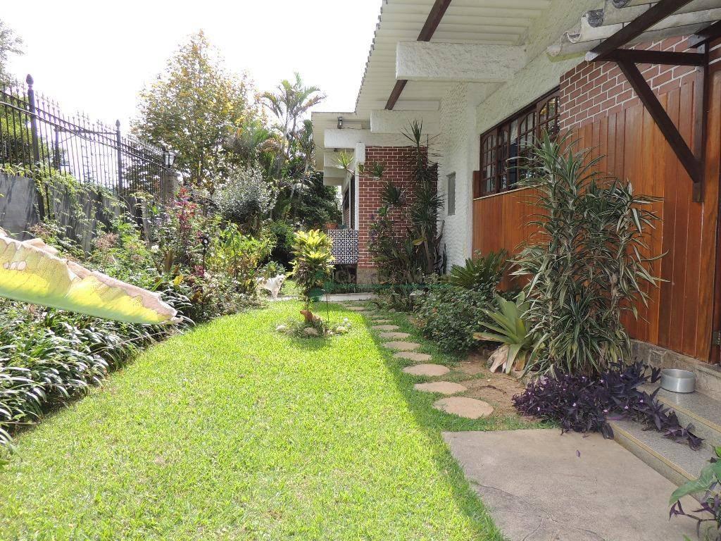 Casa à venda em Golfe, Teresópolis - Foto 24