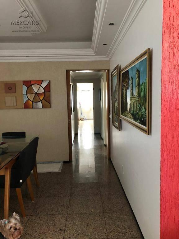 edifício saint etienneunidade 1602 | 16º andar apartamento no coração da aldeota!excelente oportunidade...!!!imóvel perto de tudo!aceita...