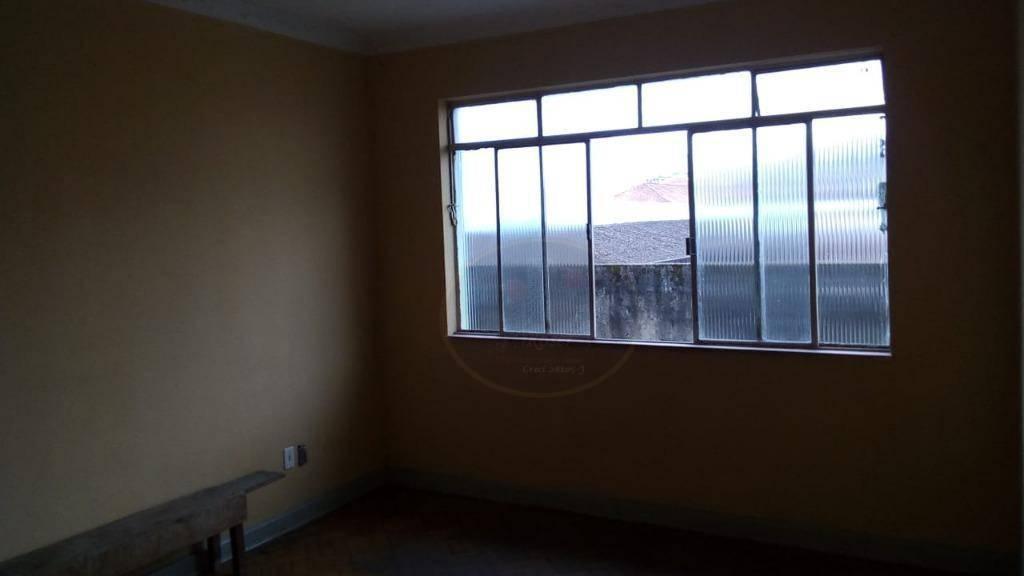 Prédio à venda, 800 m² por R$ 3.800.000,00 - Macuco - Santos/SP