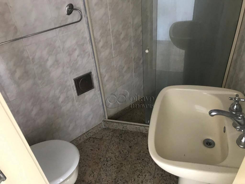 Apartamento Duplex em Copacabana  -  Rio de Janeiro - RJ