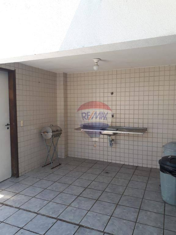 apartamento em venda urgente
