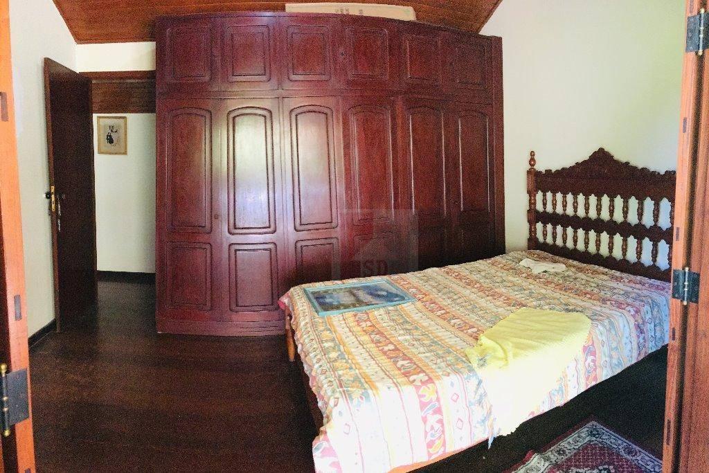 Casa à venda em Carlos Guinle, Teresópolis - Foto 18