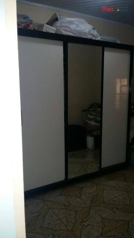 Casa de 2 dormitórios à venda em Ceilândia Norte, Ceilândia - DF