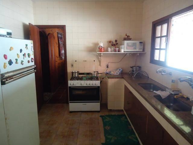 Casa à venda em Três Córregos, Teresópolis - Foto 30