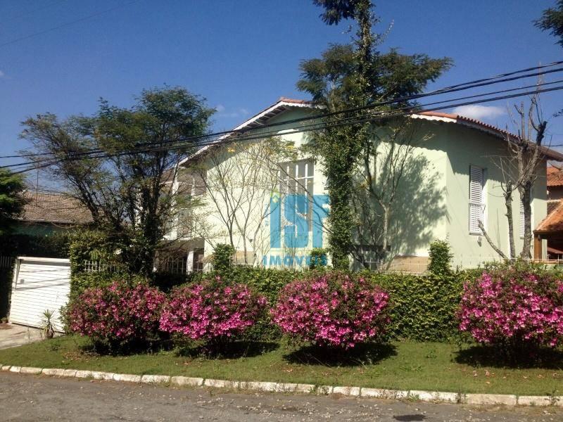 Casa à venda, 135 m² por R$ 525.000,00 - Haras Bela Vista - Vargem Grande Paulista/SP