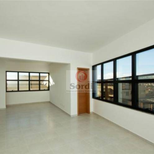 Sala à venda, 36 m² por R$ 200.000 - Vila Ana Maria - Ribeirão Preto/SP