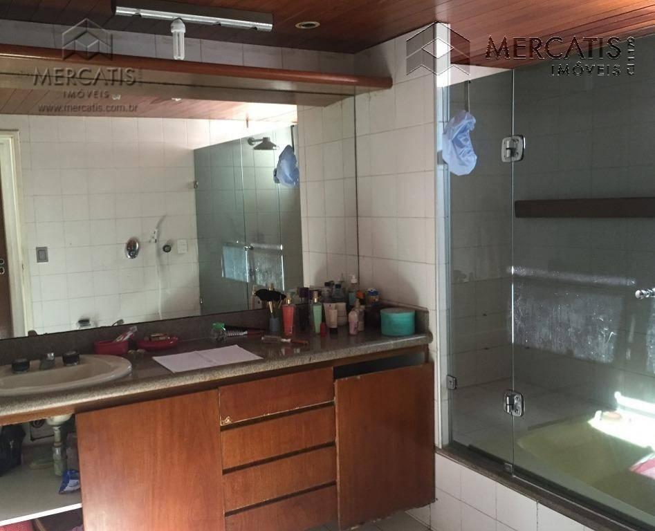 wc  | banheiro | suíte master