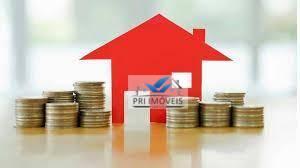 Loja à venda, 432 m² por R$ 2.850.000,00 - Aparecida - Santos/SP