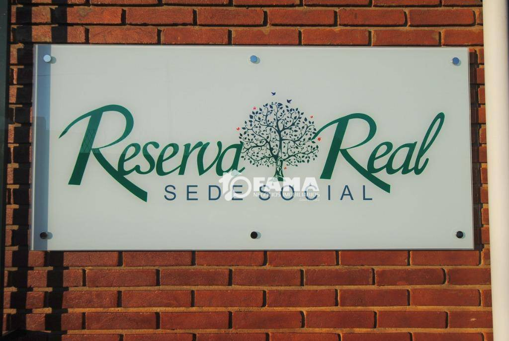 Casa de 4 dormitórios à venda em Condomínio Reserva Real, Paulínia - SP