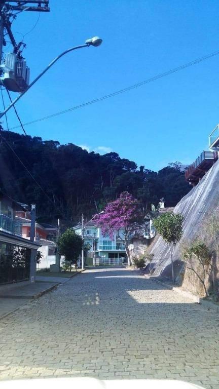 Terreno Residencial à venda em Tijuca, Teresópolis - RJ - Foto 11