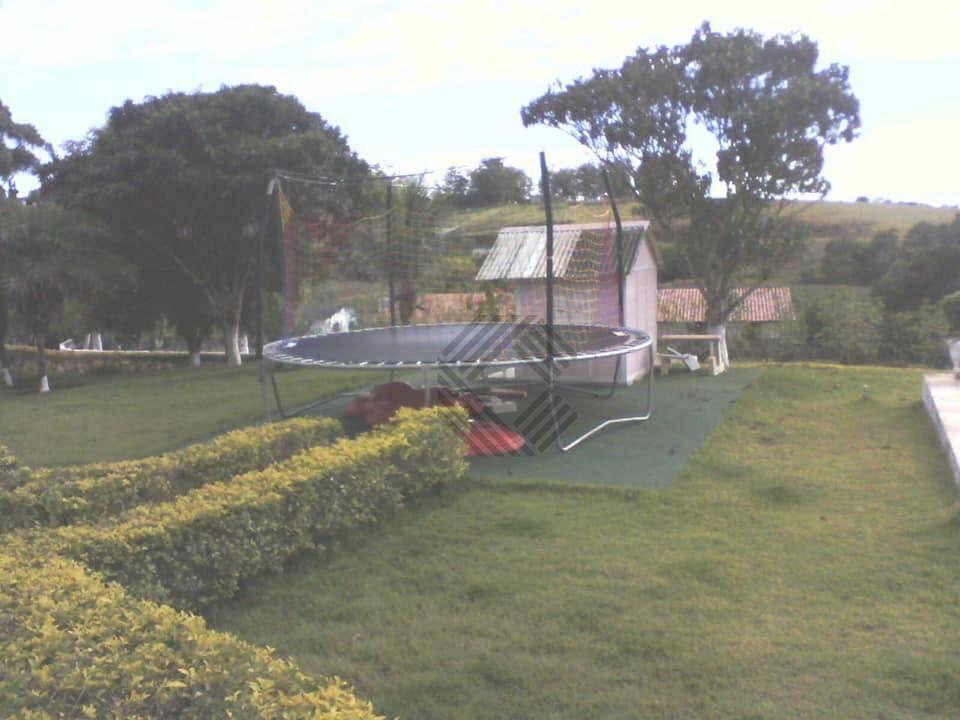 Chácara e Sítio com 5 Quartos,campo largo, Salto De Pirapora , 78200 m²
