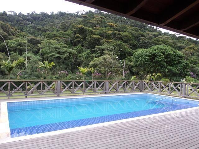 Casa à venda em Fazenda Boa Fé, Teresópolis - Foto 10