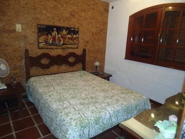 Casa à venda em Três Córregos, Teresópolis - Foto 24