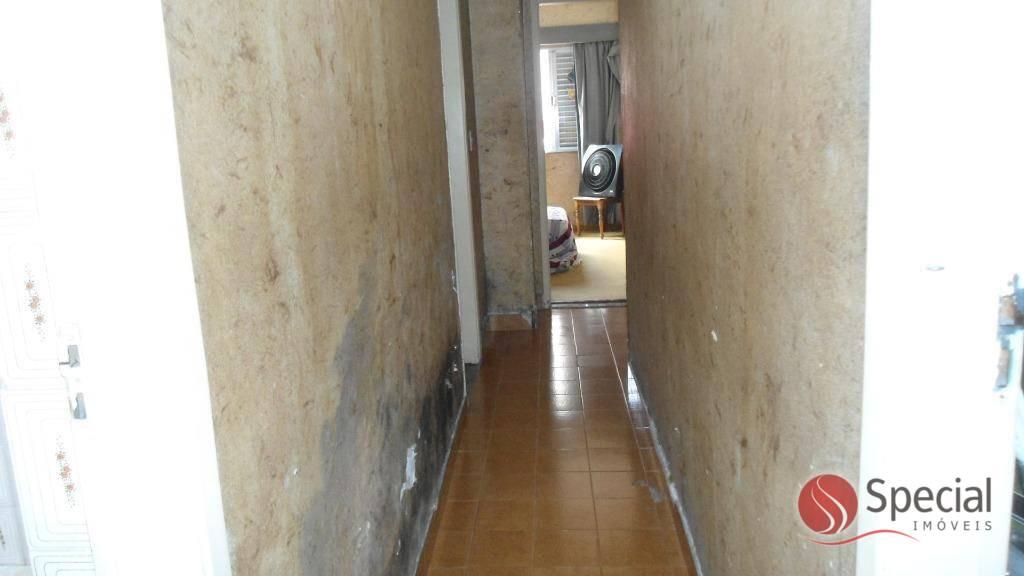 Casa de 3 dormitórios à venda em Anália Franco, São Paulo - SP