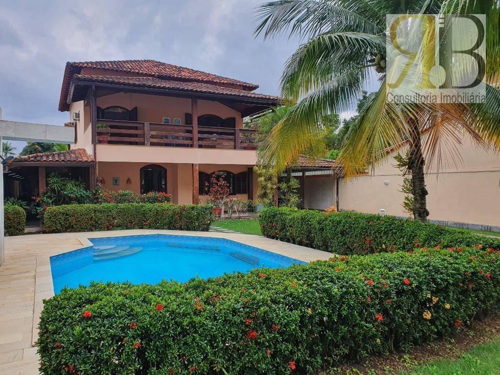 Casa à venda, 561 m² por R$ 1.350.000,00 - Anil - Rio de Janeiro/RJ