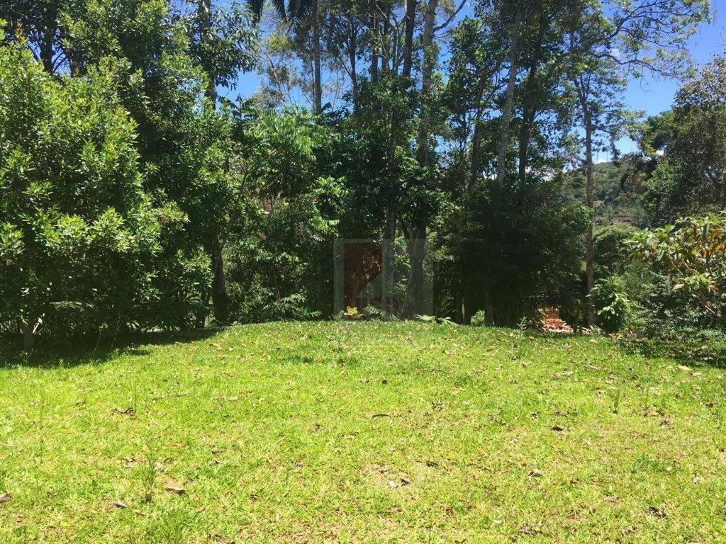 Terreno Residencial à venda em Teresópolis, Iucas
