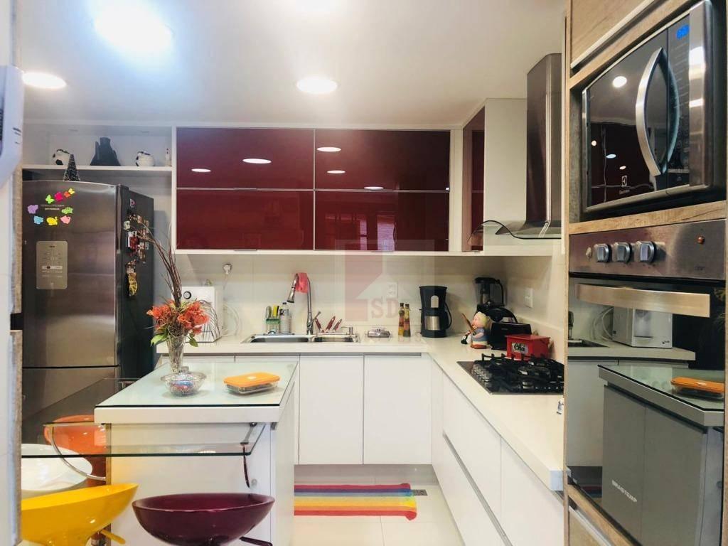 Casa à venda em Granja Guarani, Teresópolis - Foto 15