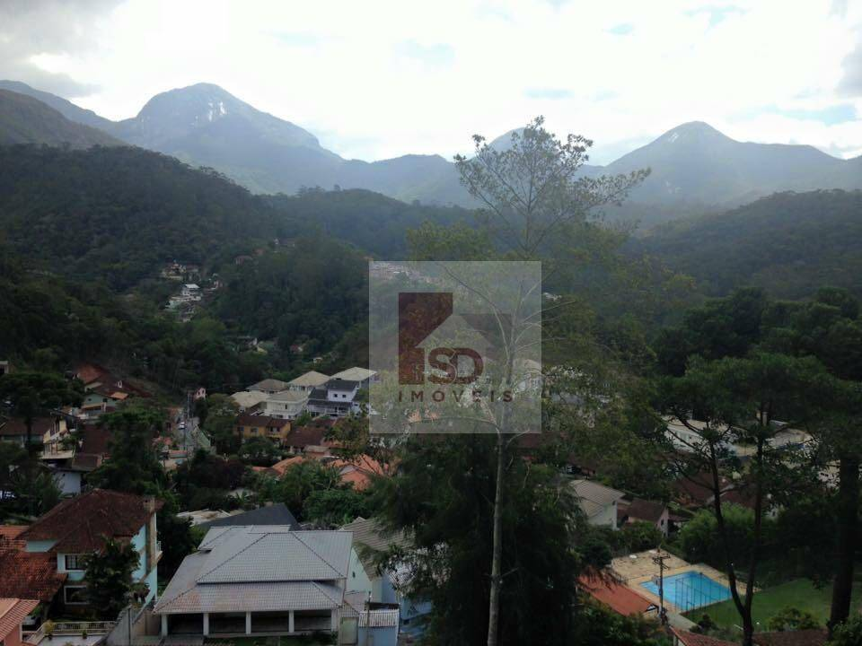 Casa à venda em Pimenteiras, Teresópolis - RJ - Foto 38