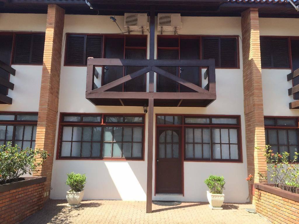 Casa 3 Dorm, Maitinga, Bertioga (VL0089)