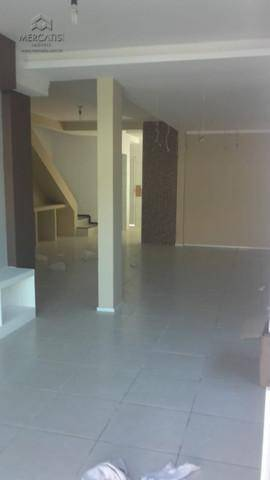 casa triplex bairro cajazeiras | residencial vila verdedescrição | empreendimento1)primeiro piso- garagem para três carros- ampla...