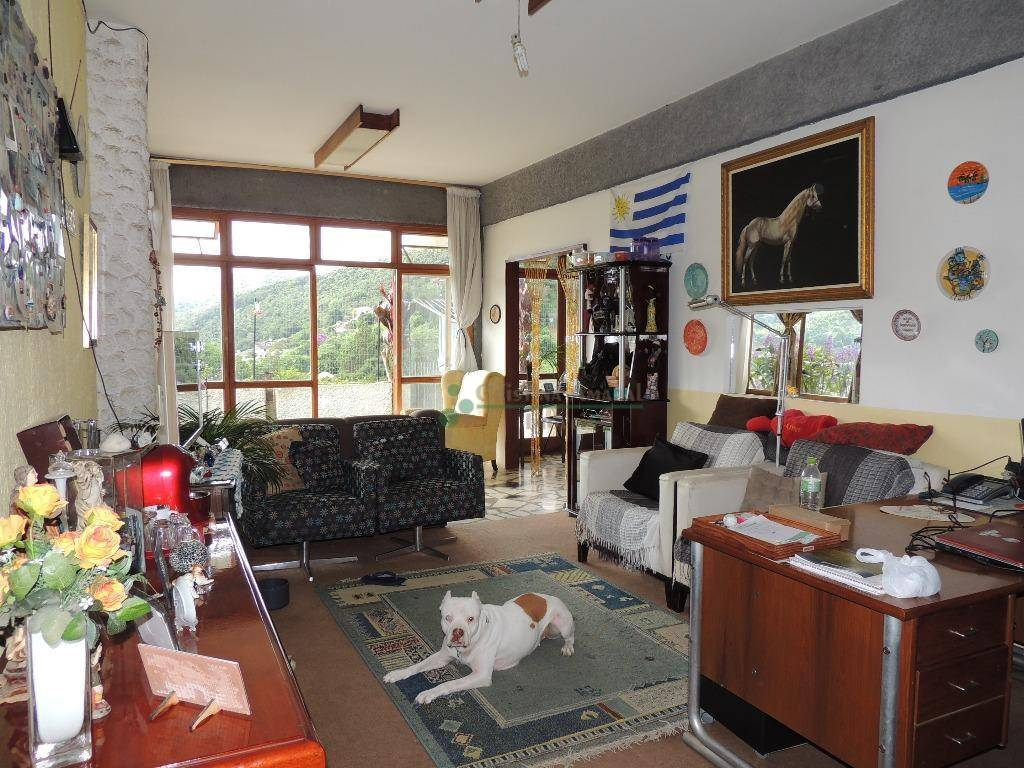 Casa à venda em Golfe, Teresópolis - Foto 11