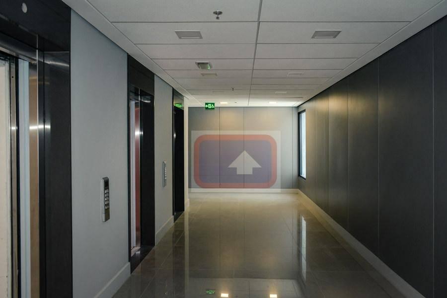 Sala à venda em Várzea Da Barra Funda, São Paulo - SP