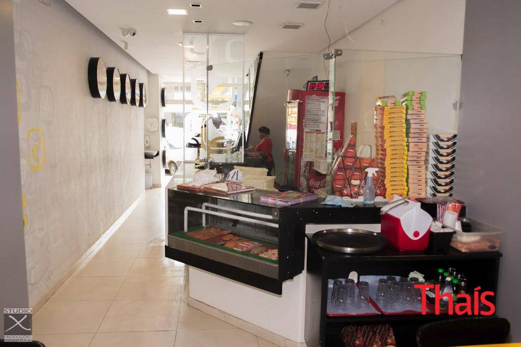 Loja à venda em Asa Sul, Brasília - DF