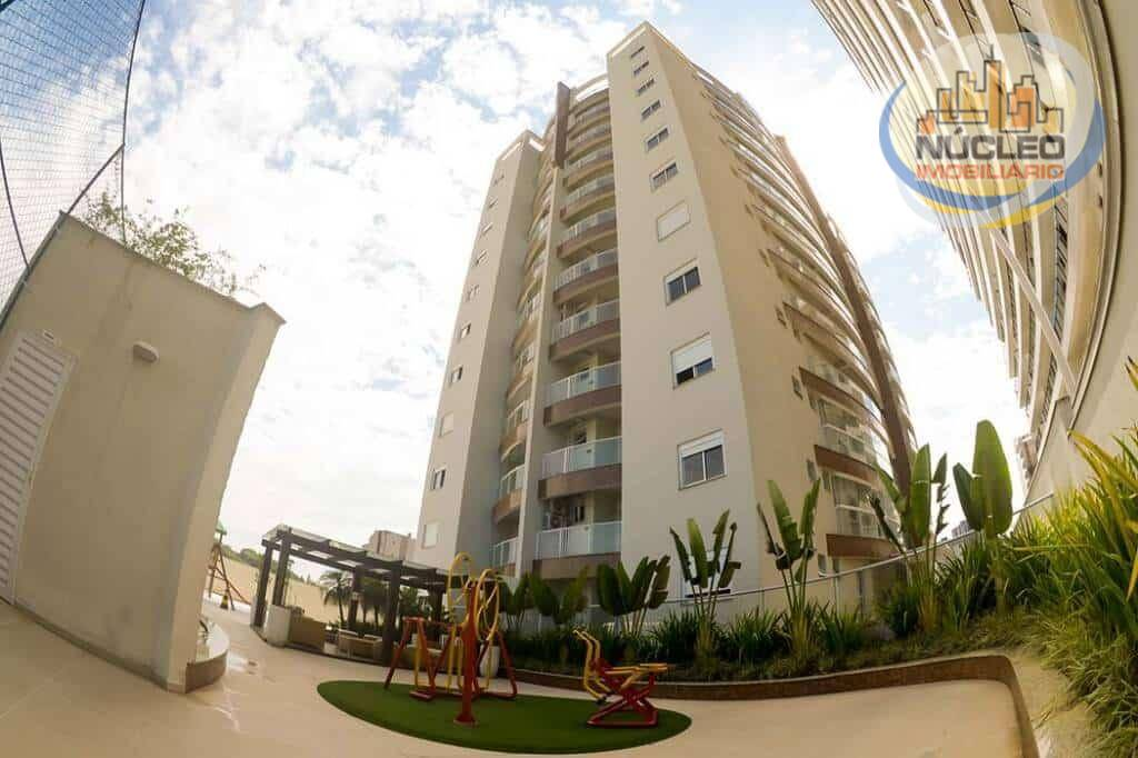 Apartamento com 3 Dormitórios à venda, 147 m² por R$ 1.088.275,99
