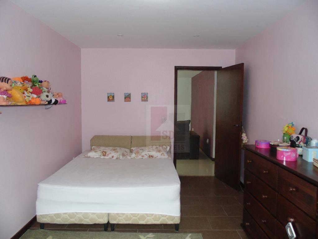 Casa à venda em Vargem Grande, Teresópolis - Foto 12