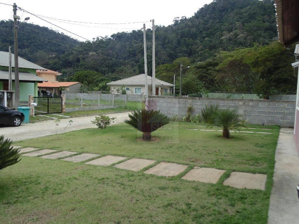 Casa à venda em Vargem Grande, Teresópolis - Foto 18