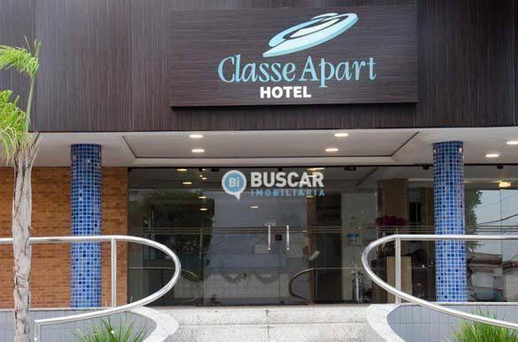 Apartamento Residencial à venda, Ponto Central, Feira de Santana - AP0141.