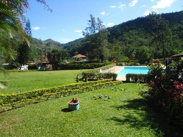 Casa à venda em Três Córregos, Teresópolis - Foto 7