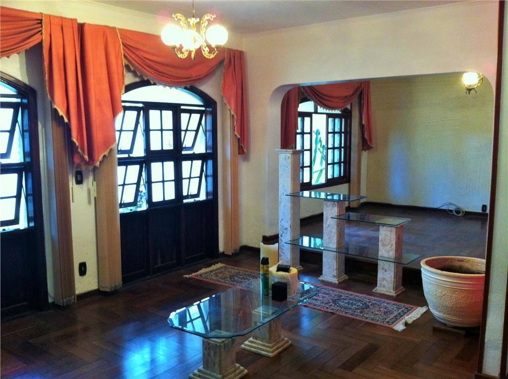 Casa 4 Dorm, Jardim Chapadão, Campinas (CA1510) - Foto 8