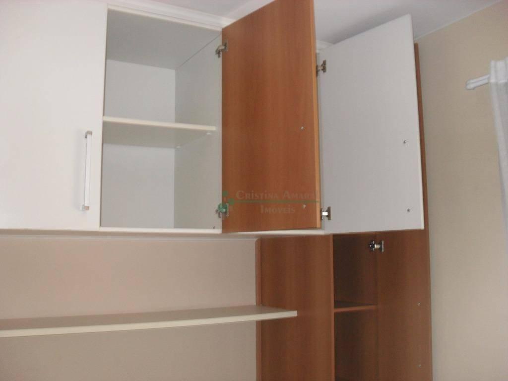 Apartamento à venda em Vale do Paraíso, Teresópolis - Foto 5