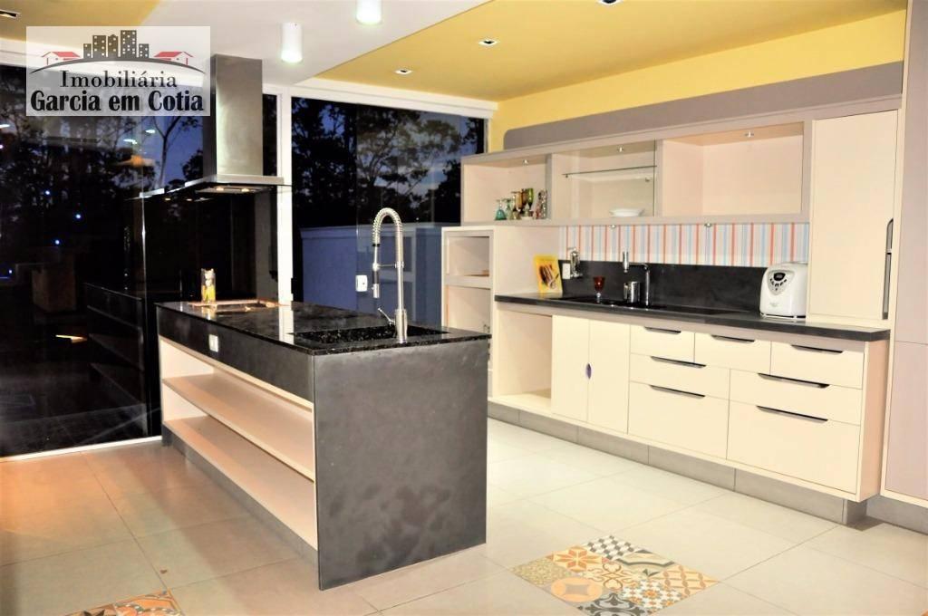 Casas em condomínio para alugar em Vargem Grande - SP - Asso